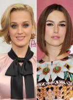 Best Celebrity Bob Hairstyles