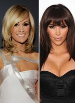 The Sexiest Layered Hairstyles