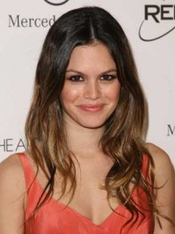 file_9_8321_best-layered-hairstyles-rachel-bilson