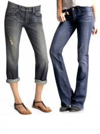 file_9_8341_best-jeans-body-type-08