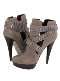 file_13_8621_trendy-shoes-ankle-booties-07