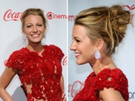 file_15_8561_wavy-hairstyles-blake-lively-03