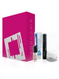 file_17_8531_mothers-day-online-gifts-birchbox-04