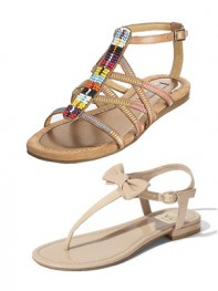 file_17_8621_trendy-shoes-strappy-sandals-08