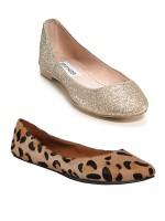 file_38_8621_trendy-shoes-ballet-flats-01
