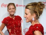 file_48_8561_wavy-hairstyles-blake-lively-03