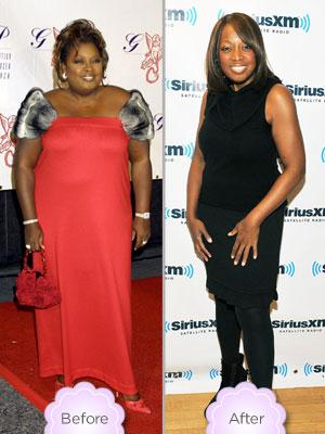 Xgt weight loss photo 1