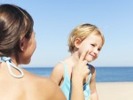 file_57_8641_facts-about-sunscreen-16