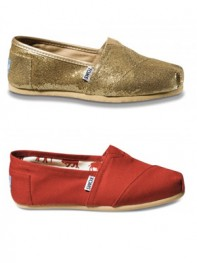 file_6_8621_trendy-shoes-toms-4