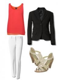 file_17_8681_dress-summer-job-05