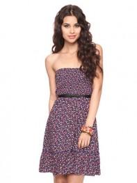 file_17_8751_summer-dresses-budget-03