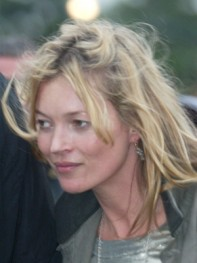 file_29_8761_celebs-without-makeup-11