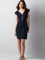 file_34_8751_summer-dresses-budget-07