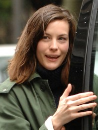 file_34_8761_celebs-without-makeup-16