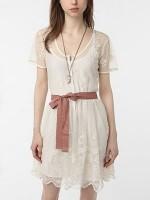 file_36_8751_summer-dresses-budget-09