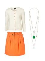 file_37_8681_dress-summer-job-03