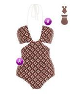 file_37_8721_best-bathing-suit-body-type-11