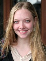 file_38_8761_celebs-without-makeup-03