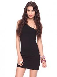 file_3_8751_summer-dresses-budget-02