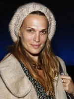 file_41_8761_celebs-without-makeup-06