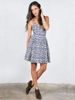 file_48_8751_summer-dresses-budget-08