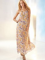 file_50_8751_summer-dresses-budget-10