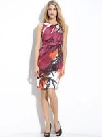 file_51_8751_summer-dresses-budget-11