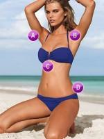 file_56_8721_best-bathing-suit-body-type-03