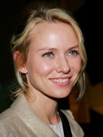 file_57_8761_celebs-without-makeup-05