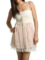 file_58_8751_summer-dresses-budget-05