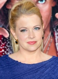file_59746_melissa-joan-hart-blonde-long-party-ponytail-hairstyle-275