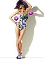 file_62_8721_best-bathing-suit-body-type-10