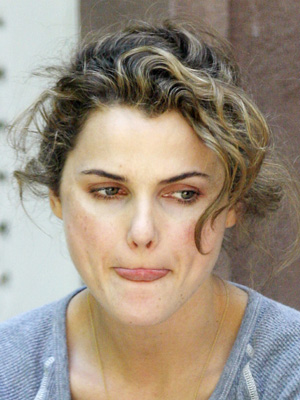 Celebs Without Makeup Beauty Riot