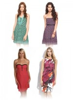 file_8751_summer-dresses-budget-THUMB