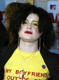 file_2_8921_worst-celeb-makeup-02