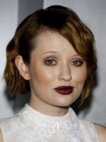 file_30_8921_worst-celeb-makeup-09