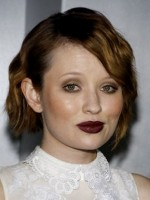 file_40_8921_worst-celeb-makeup-09