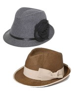 file_73_8881_best-hat-face-shape_12