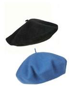 file_75_8881_best-hat-face-shape_14