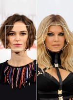 New Hairstyle Trends for Your Face Shape