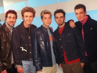 file_28_9011_hottest-teen-heartthrob-08