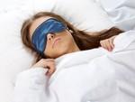 file_38_8941_fake-full-night-sleep-1
