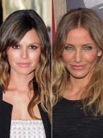file_39_8961_best-highlights-for-hair_05