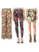 file_39_8981_summer-to-fall-fashion-13