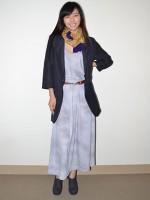 file_42_8981_summer-to-fall-fashion-03