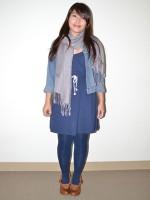file_48_8981_summer-to-fall-fashion-12