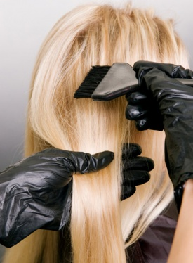 hair styles pics file 8961 best highlights for hair thumb v2 275 riot 7682