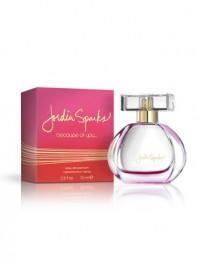 file_10_9041_best-perfumes-02