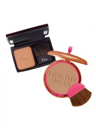 file_10_9121_surprising-spf-products-10