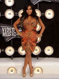file_10_9161_2011-VMA-snooki